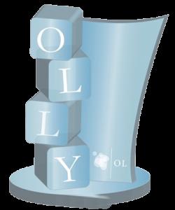 Auszeichnung der eriksen Gruppe mit dem Olly-Preis